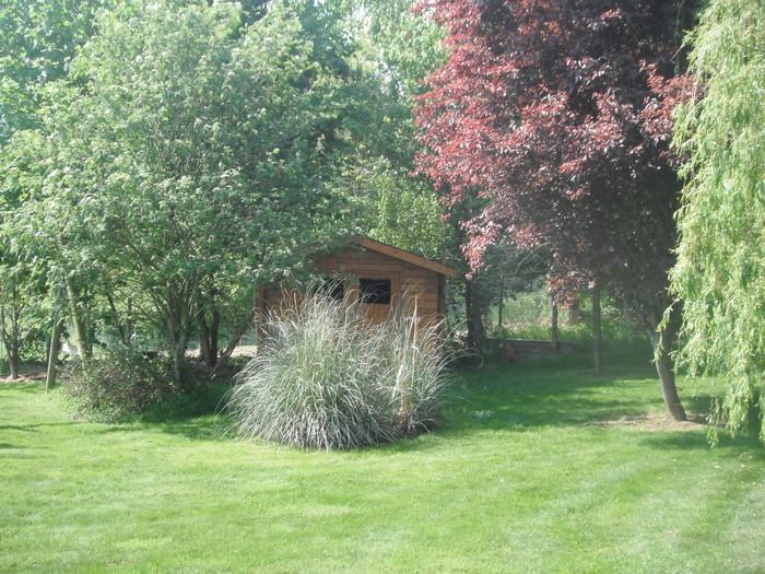 les lapinoux a la maison les lapins du val. Black Bedroom Furniture Sets. Home Design Ideas